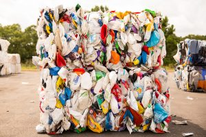 scraps-we-buy-hdpe-pigmented-bale