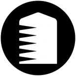 icon-scilo
