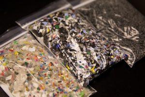 Plastic Resin Pellets | Resin Pellets | Plastic Recycling