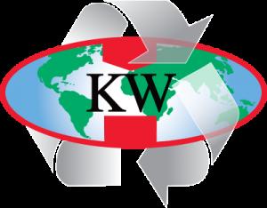 KW Plastics