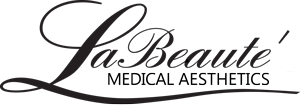 La Beaute Medical Aesthetics