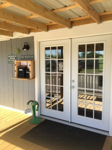 RV Parks Lafayette LA | Lafayette Campground | Camping Near