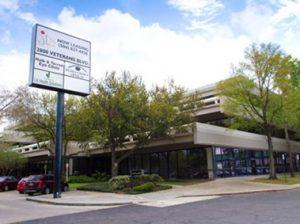 LA Health Solutions metairie location