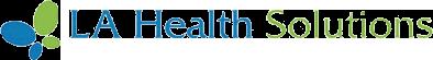 LA Health Solutions