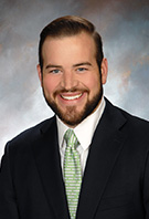 Dr. Matt Laudun