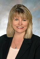 Ellen Barrere