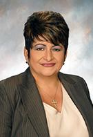 Lisbeth Fernandez