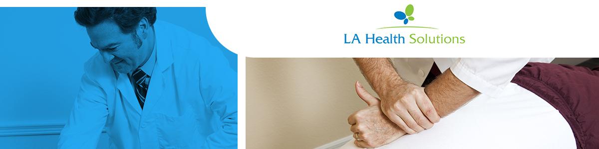 chiropractor-top-banner-01-09-17