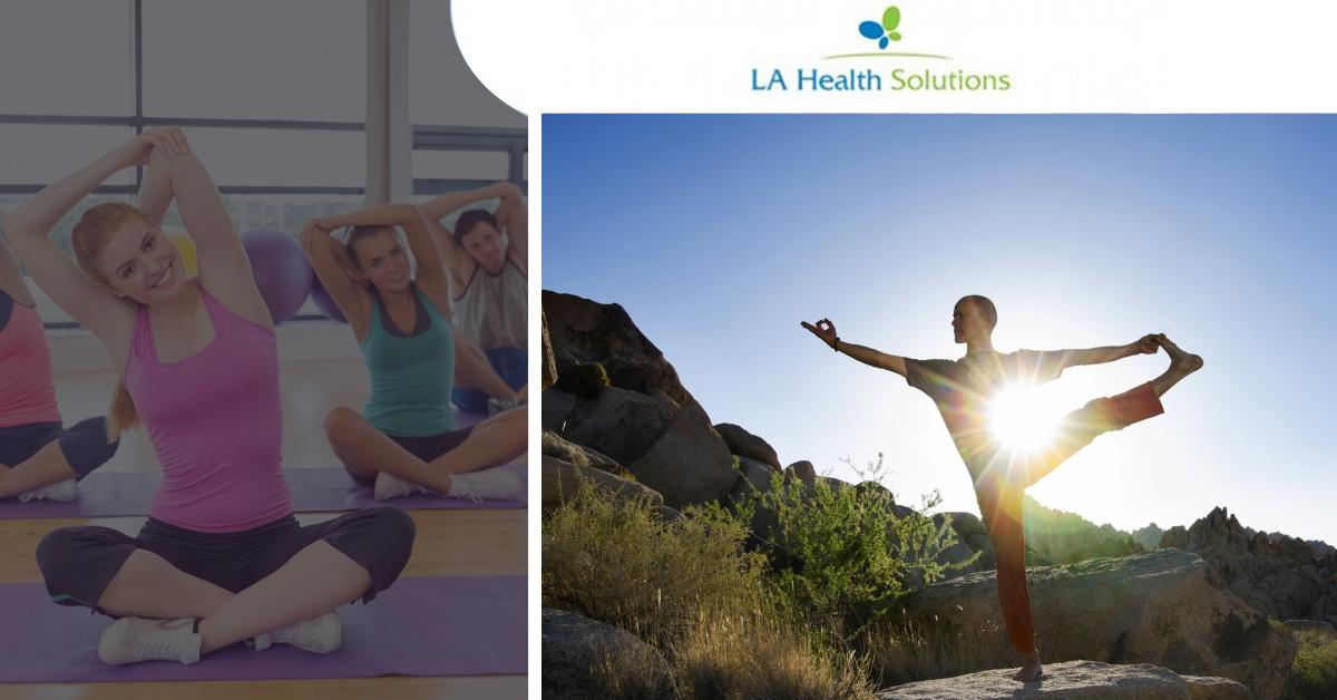 benefits of yoga 2