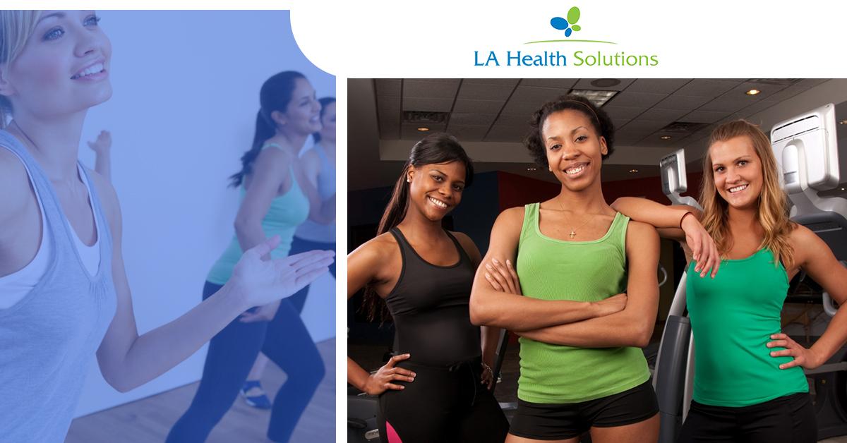 calorie crushing workouts