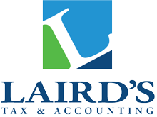 Laird Tax and Accounting