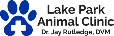 Lake Park Animal Clinic