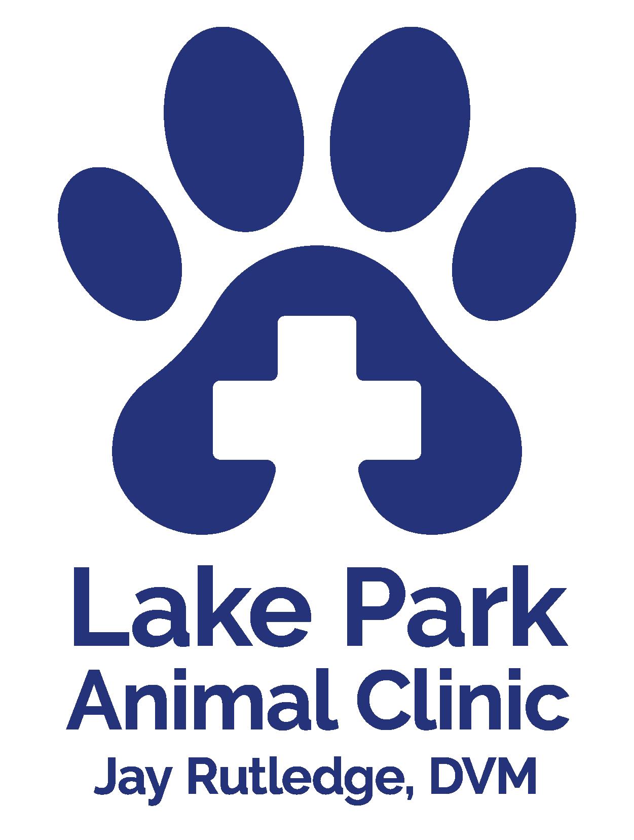 Lake Park Animal Clinic