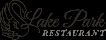 Lake Park Restaurant