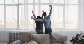Avoid These 6 Rookie Mistakes in Your First Apartment featured image