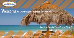 Anchor Inn Tiki Bar & Grille - Seafood - Restaurant - Lake Worth - Lantana - Blog