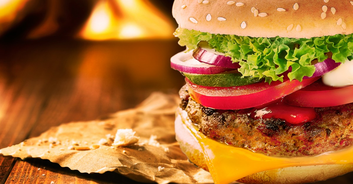 Anchor Inn Tiki Bar & Grille - Seafood - Restaurant - Lake Worth - Lantana - Food Specials