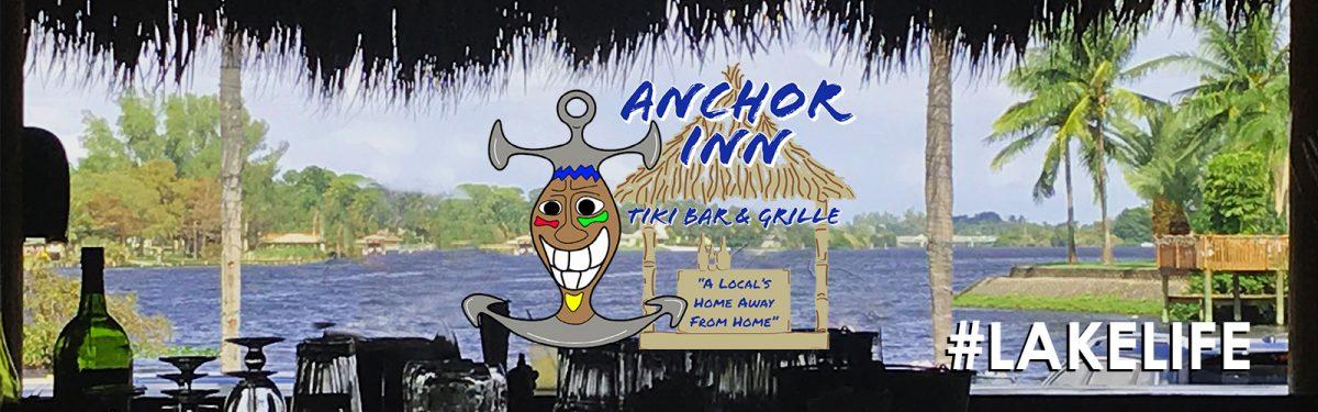 Anchor-Inn-LAKELIFE-Discovered-Blog