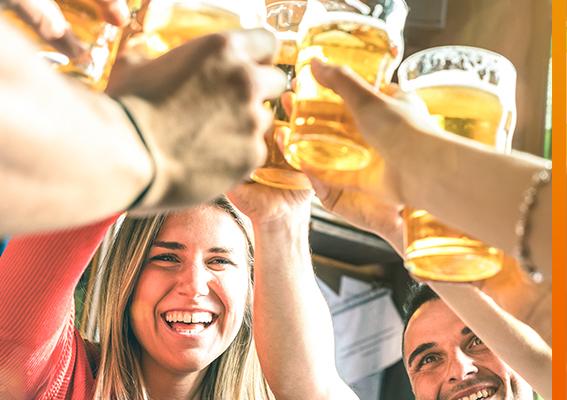 Anchor Inn Tiki Bar & Grille - Seafood - Restaurant - Lake Worth - Lantana - Cheers
