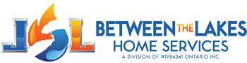 Between The Lakes Home Services