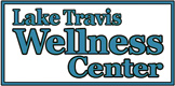 Lake Travis Wellness Center
