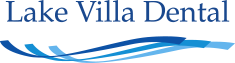 Lake Villa Dental