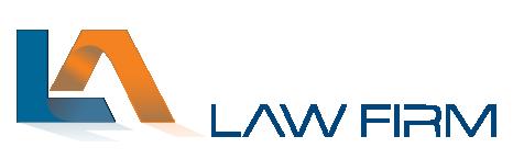 LA Law Firm, P.C.