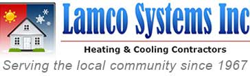 Lamco Systems Inc.