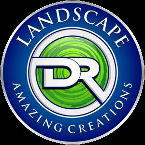 Landscape Dr