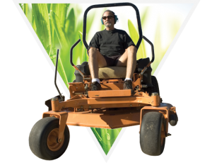 lawnmowerimage-1-1