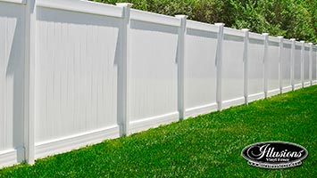 fence_illusions_2