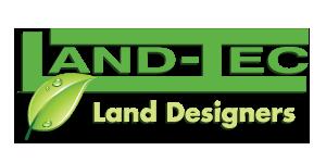 Land-Tec