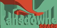 Lansdowne Coach LLC