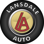 Lansdale Automotive