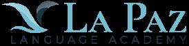 La Paz Language Academy
