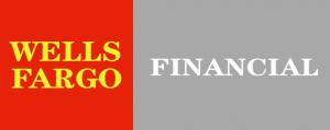 wells-fargo-logo-300x119
