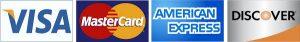 credit-card-logos-300x42
