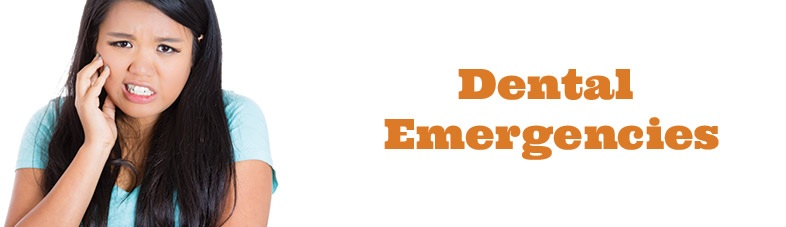 dentalemergency1