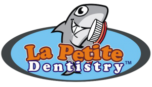 La Petite Dentistry