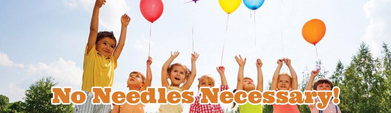 noneedles1