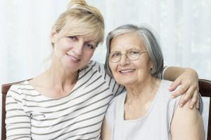 Elder Care in Matawan NJ