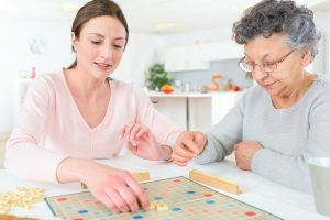 Elder-Care-in-Manalapan-Township