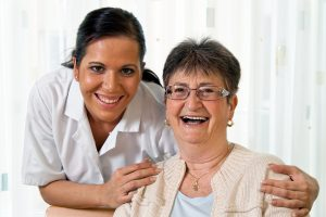 Caregiver-in-Manalapan-Township-NJ
