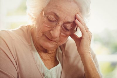 Home-Care-in-Manalapan-Township-NJ