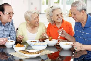 Elderly-Care-in-Holmdel-Township-NJ