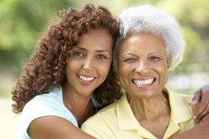 Senior-Care-in-Manalapan-Township-NJ
