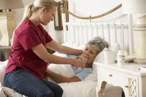Senior-Care-in-Freehold-Township-NJ