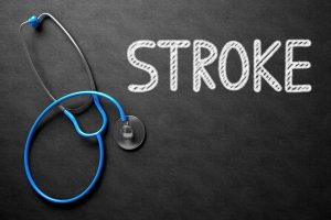 Elder Care in Middletown NJ: Are There Stroke Risk Factors that Your Loved One Can Change?
