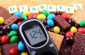 Senior Care in Marlboro Township NJ: Daily Diabetes Care