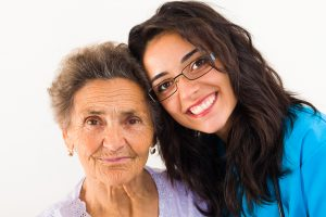 Home Care in Hazlet NJ: Aging in Place